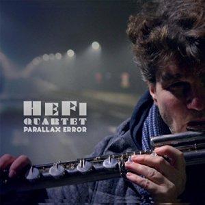 HEFI-Quartet-2