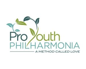 Logo_pro-youth-philharmonia_medium