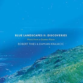 Blue-Landscapes-II-Cover-thumb