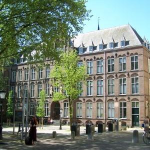 Utrecht Conservatory