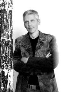 Günther Wehinger
