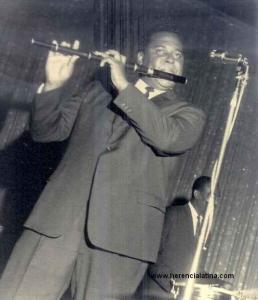 Rolando Lozano