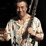 Shinpei Inoue