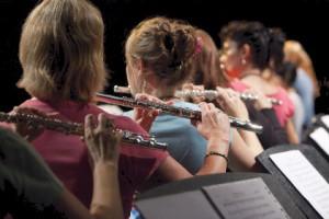 BFS-flute-group-1