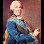 Johan Helmich Roman